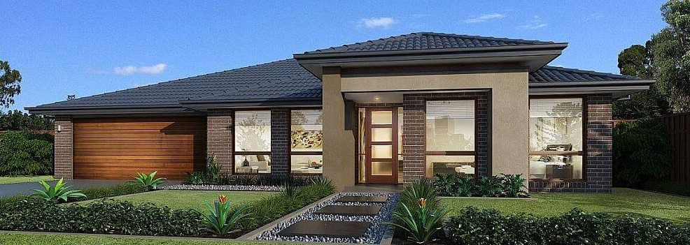 Trending Home Designs in Australia